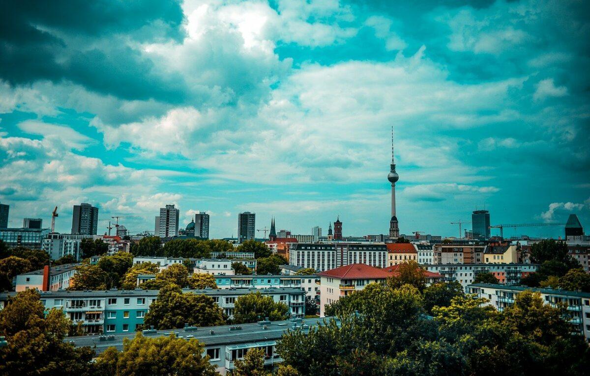 Mietendeckel für Berlin ist gescheitert
