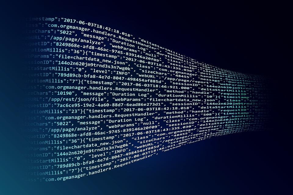 Big Tech ist dominant - aber es gibt Gegenkräfte