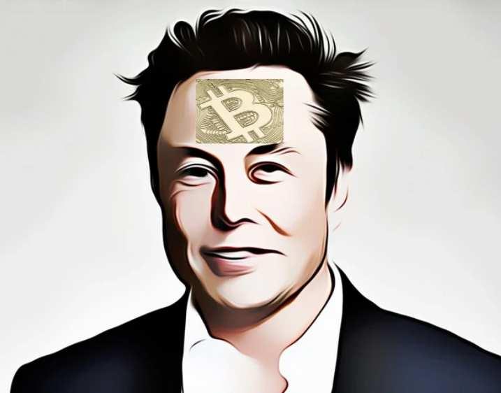 Elon Musk will für Tesla keine Zahlungen mehr mit Bitcoin akzeptieren - warum?