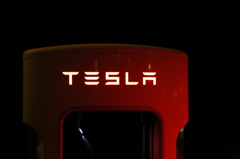 Die Aktie von Tesla - wie geht es weiter?