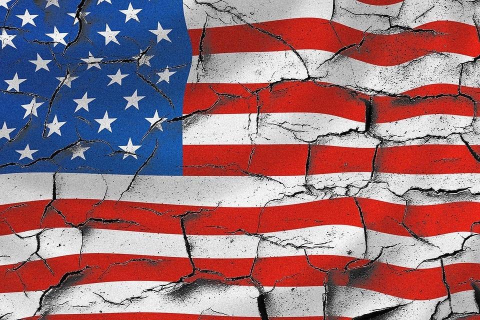 Die US-Wirtschaft und der Stimulus