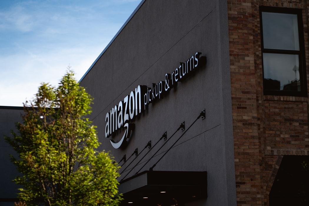 Amazon nimmt Schulden auf - warum?