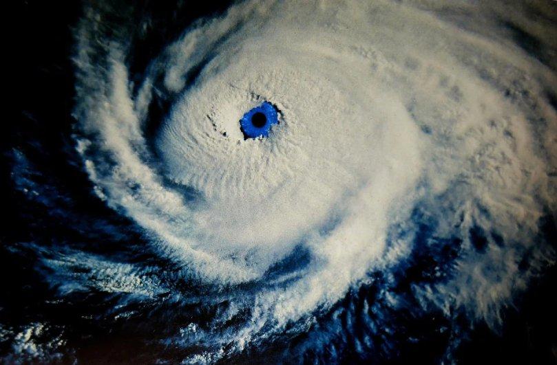 Aktienmärkte im Auge des Sturms?