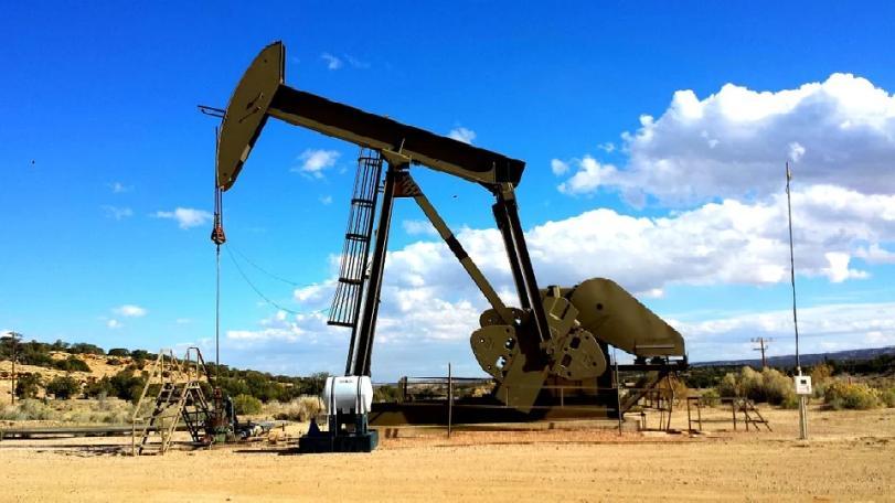Brent Öl - wie geht es weiter?