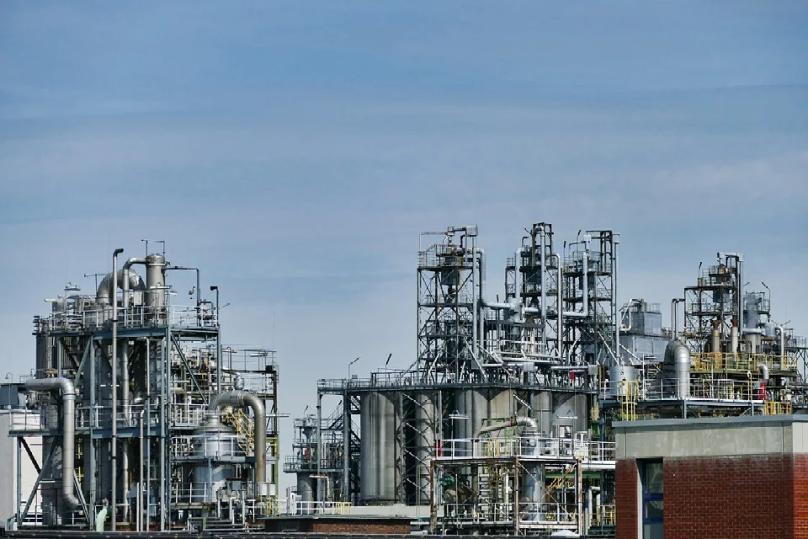 Warum ist der Ölpreis so stark gestiegen?