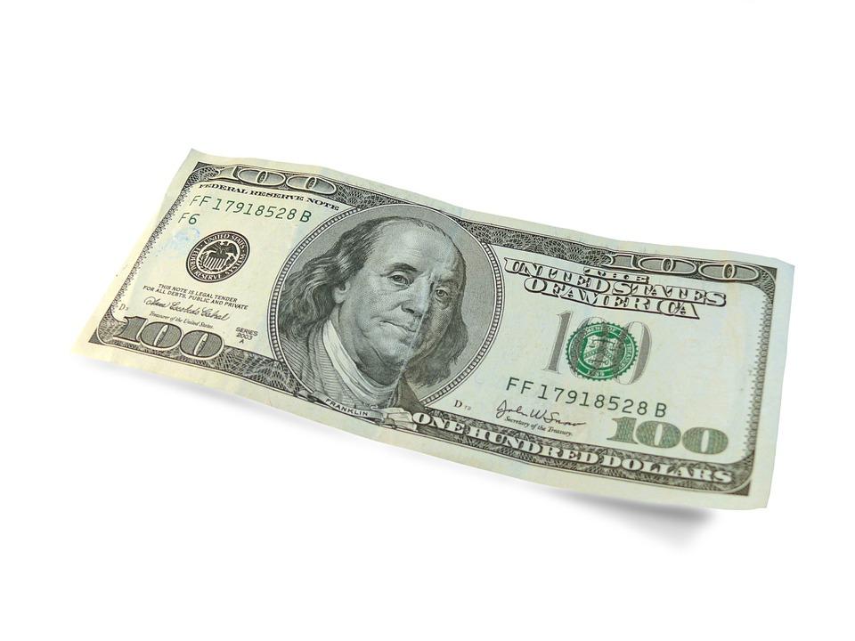 Der US-Dollar und Schwellenländer