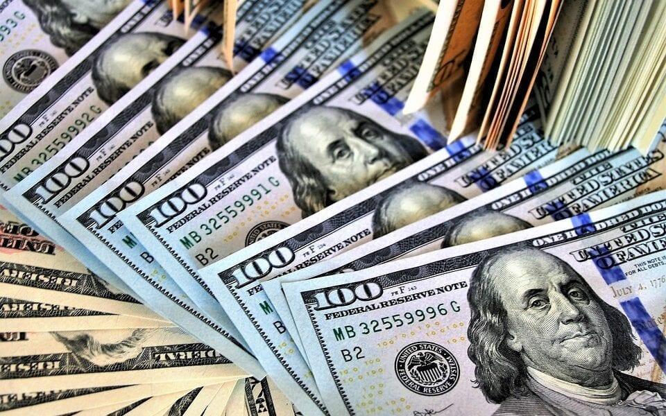 Aktie und Wertpapierkredite
