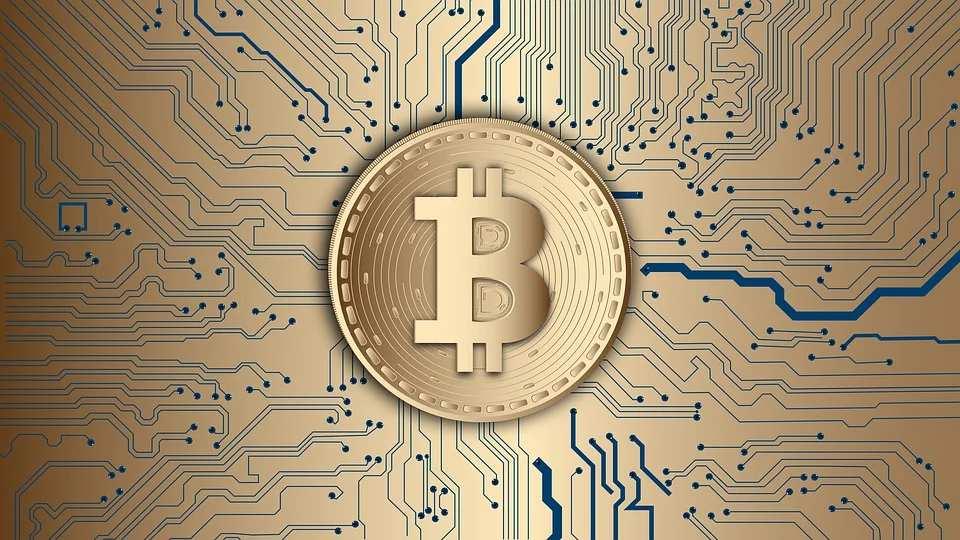 Trotz Crash bleibt Bitcoin bei institutionellen Investoren gefragt