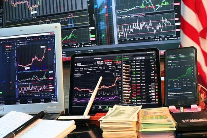 Christian Rieck über die Blase am Aktienmarkt
