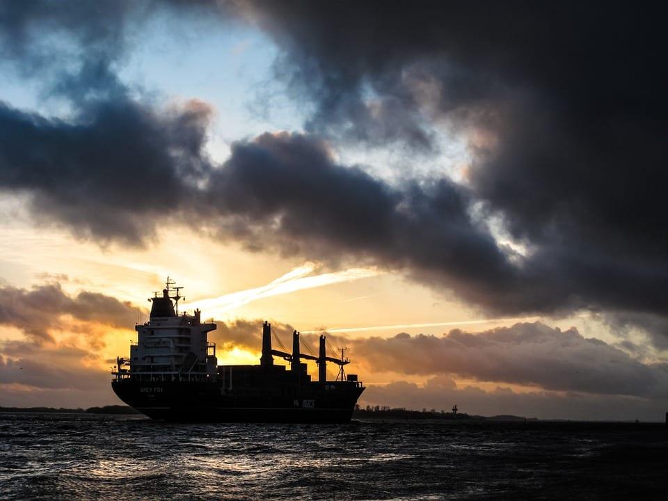 Öl als Treiber der Inflation