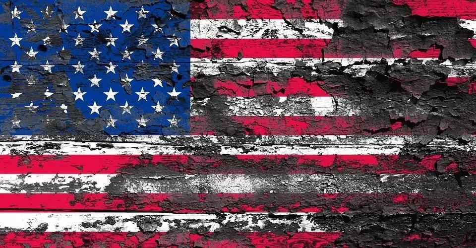 Die USA und die Schuldenobergrenze