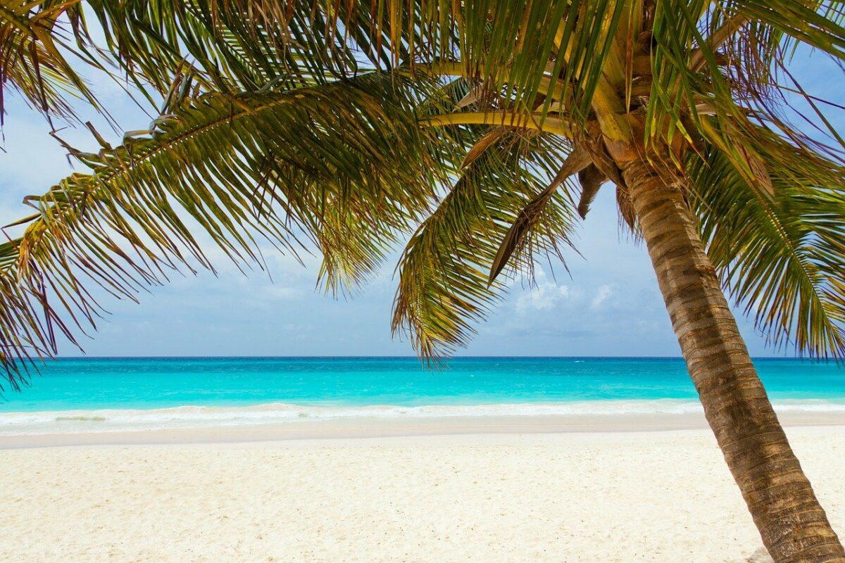 Einige Karibikstaaten haben der Mindeststeuer zugestimmt