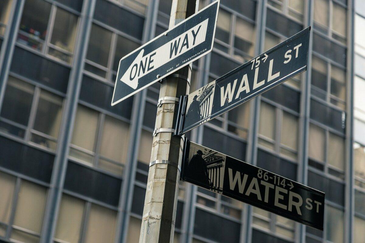 DAX Daily: Wall Street gibt mal wieder die Richtung vor