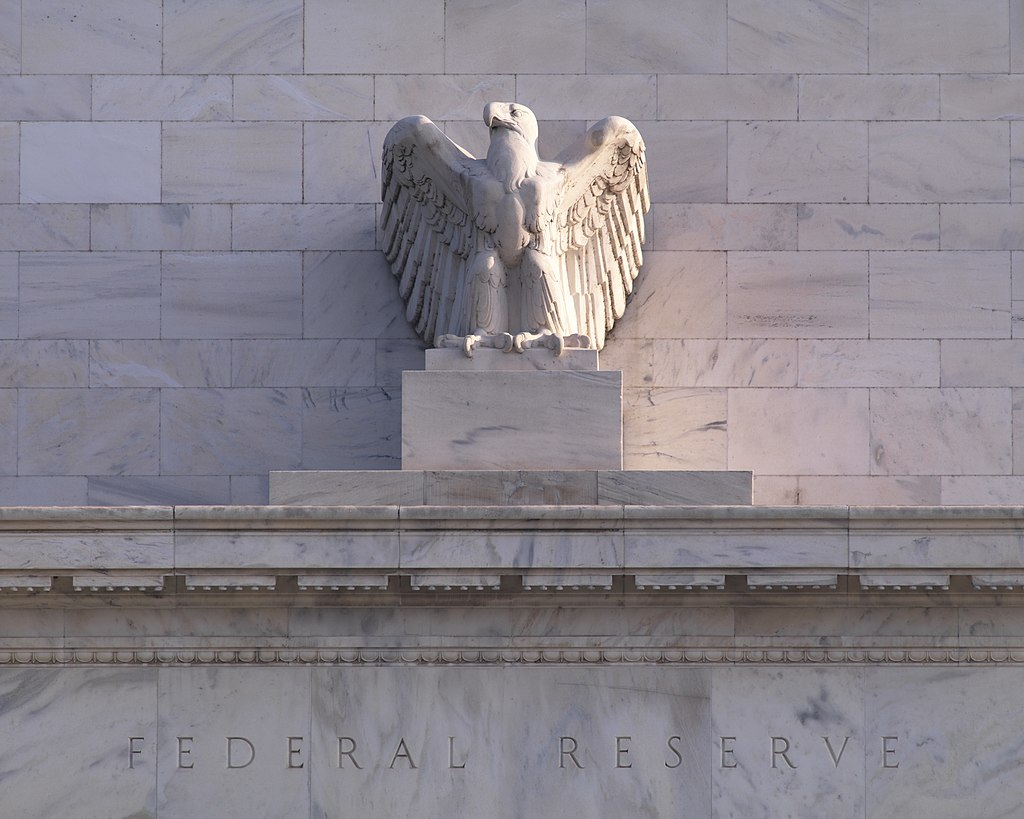 Die Fed und die Aktienmärkte