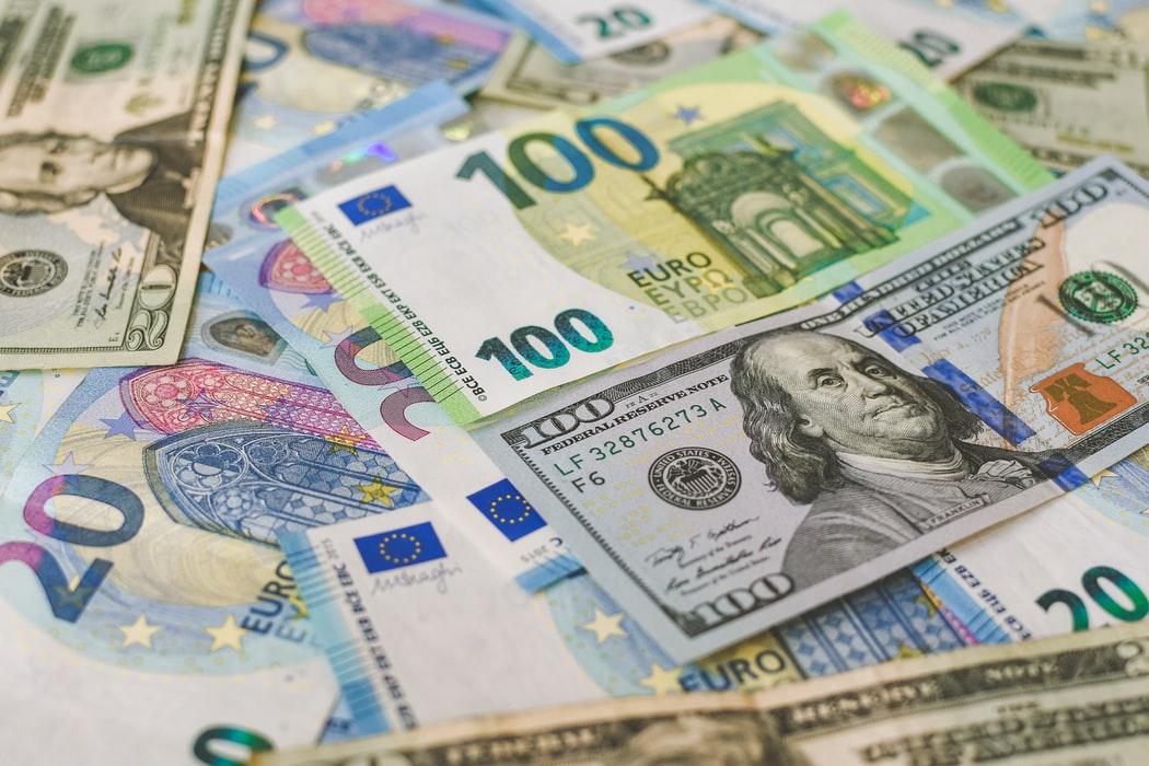 Inflation und die Haushalte