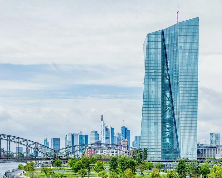 Inflation und Kontrollillusion der EZB