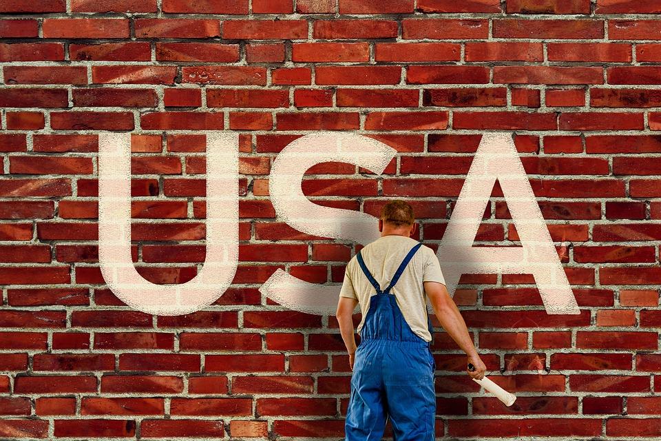 Die US-Arbeitsmarktdaten und die Reaktion darauf