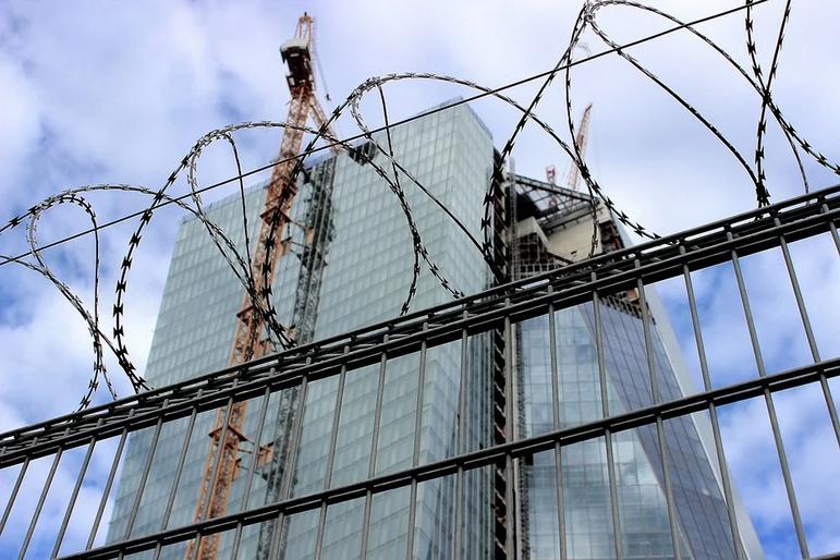 Die EZB und der deutsche Selbstmord