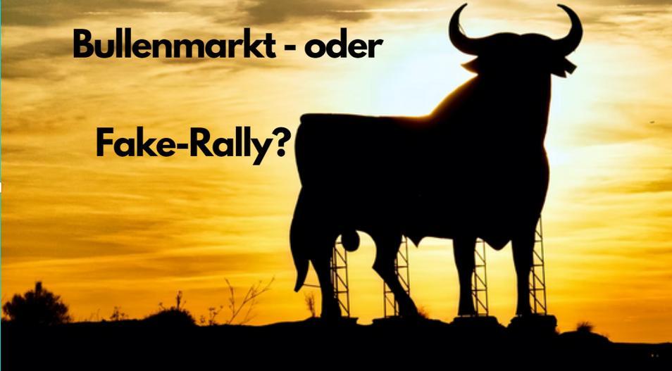 Aktienmarkt-Bullenmarkt-oder-Fake-Rally-Video