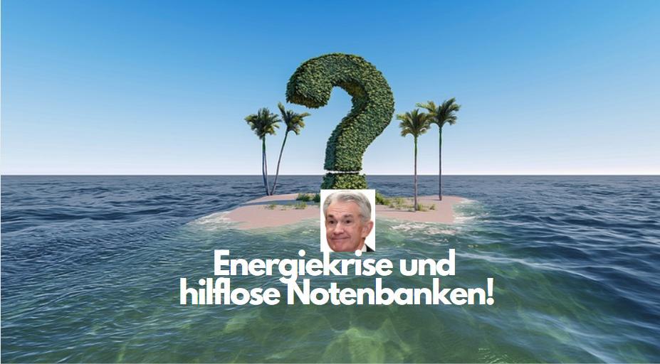 Energiekrise-und-hilflose-Notenbanken-Marktgefl-ster