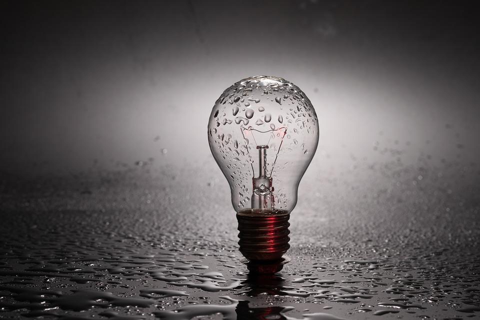 Die Energiekrise - Ursachen und Folgen