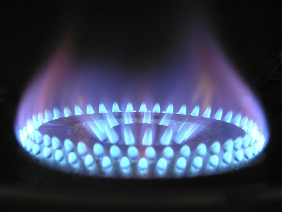 Gaspreis steigt, die Energiepreise steigen - kein Problem, oder doch?