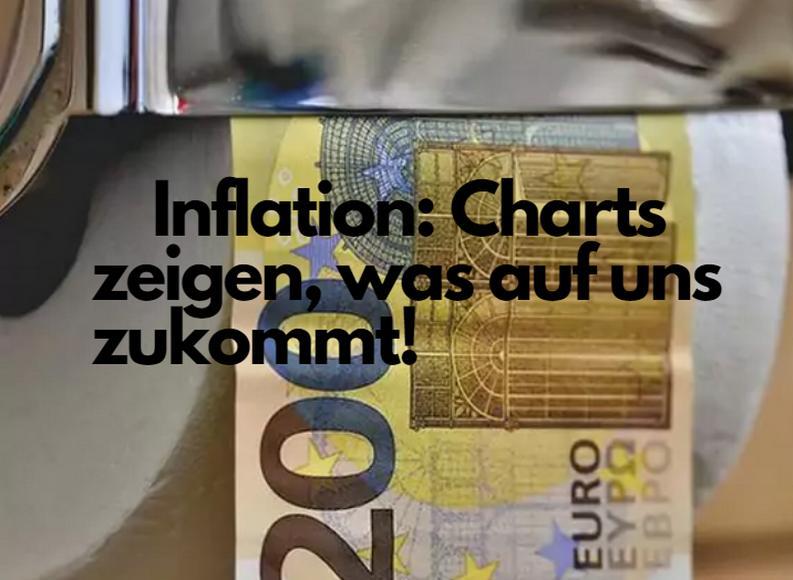Inflation-Charts-zeigen-was-auf-uns-zukommt-Marktgefl-ster