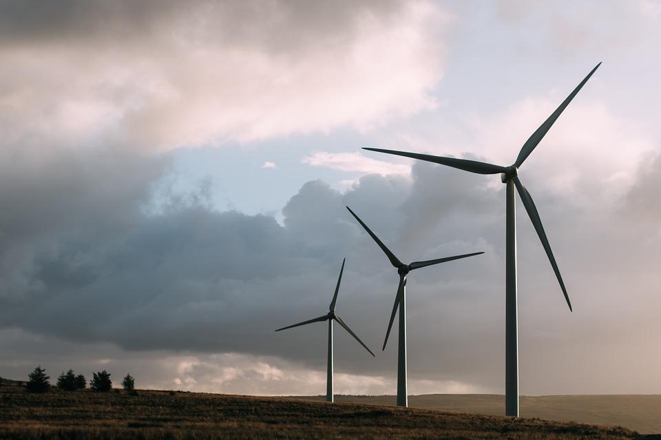 Dert Strompreis steigt extrem - führt die Energiewende in den Blackout?