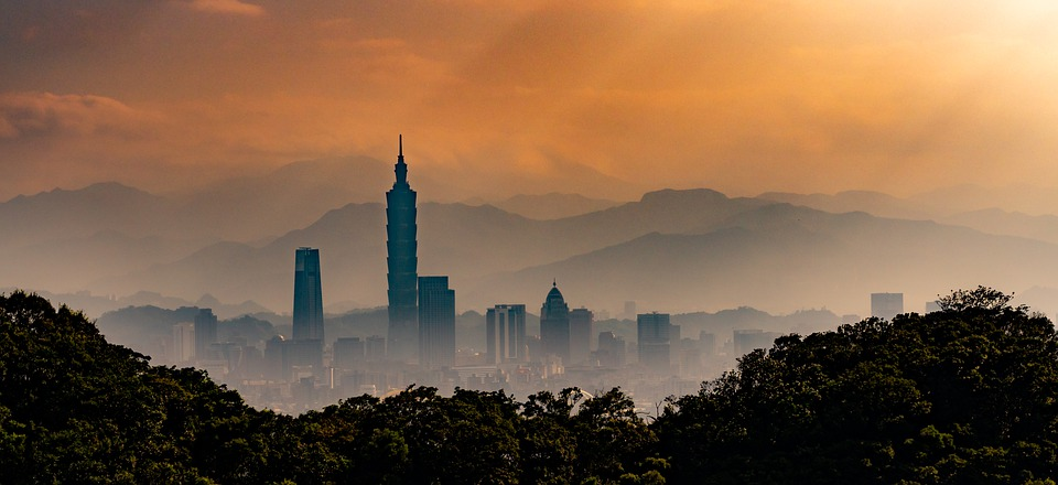 Taiwan-Kommt-der-Krieg-zwischen-China-und-den-USA-