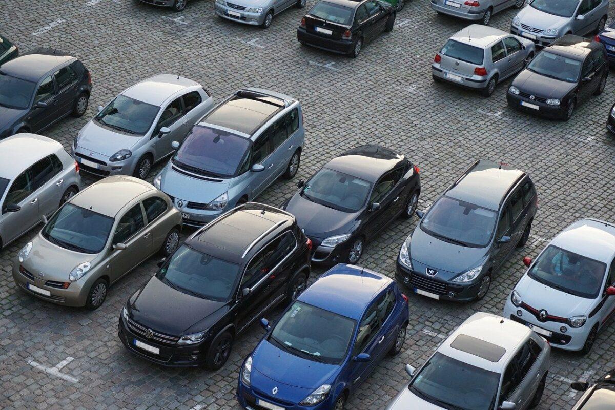 Autozulassungen-fallen-europaweit-auf-niedrigstes-Niveau-seit-1995-ein-Grund