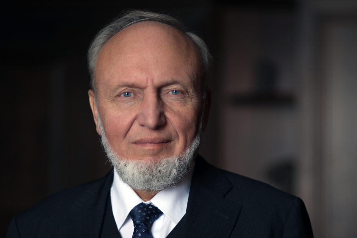 Hans-Werner-Sinn-bringt-es-auf-den-Punkt-Industrier-ckgang-Zinsen-Inflation-Immobilien