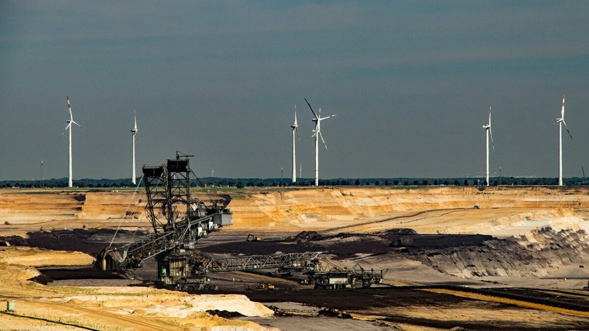 Energiekrise-voraus-in-Europa-Nachrichten-aus-dem-Kuriosit-tenkabinett